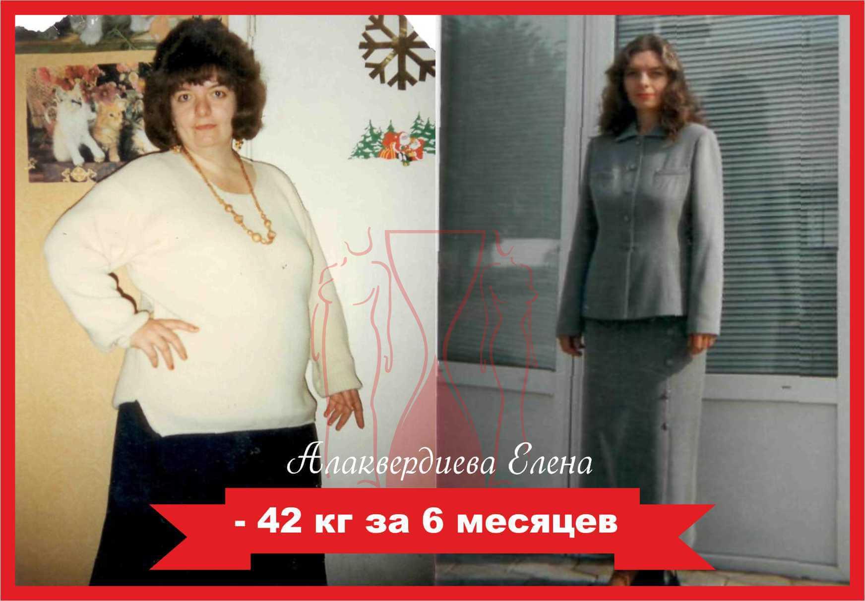 сергей обложко врач диетолог