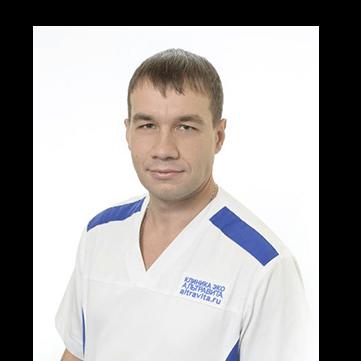 Альтравита москва врачи