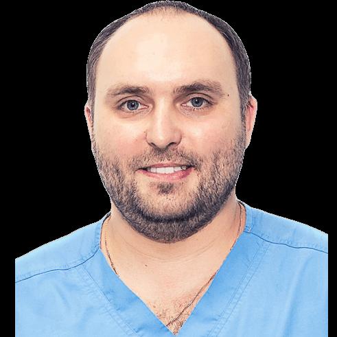 врач красюк имплантолог отзывы удобный поиск вакансий